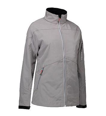 Dame softshell jakke Jyden Workwear